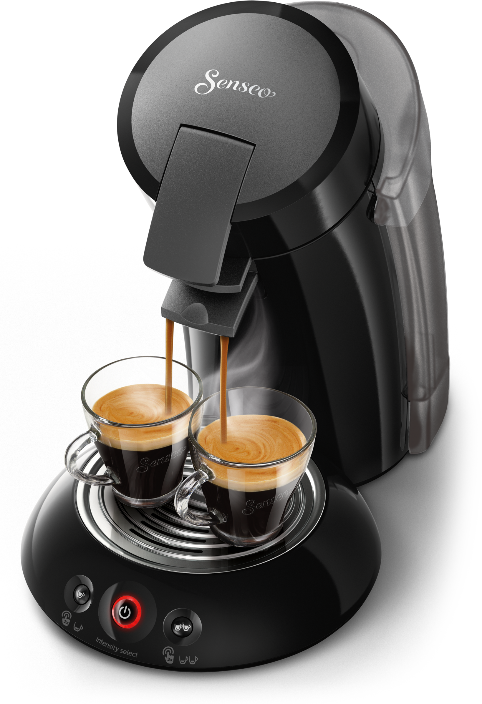 senseo but pod coffee brewer everyone loves pod brewer but which one is the best pod coffee. Black Bedroom Furniture Sets. Home Design Ideas