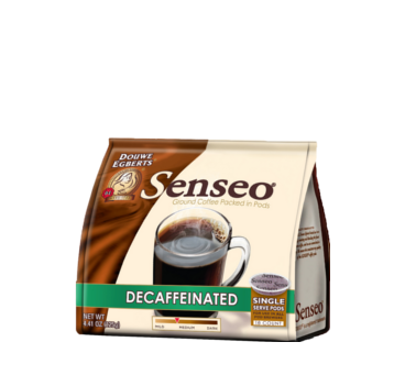 Philips Senseo Coffee Maker Recall : Related Keywords & Suggestions for senseo